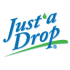 Just A Drop coupons and coupon codes