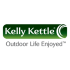 Kelly Kettle coupons and coupon codes