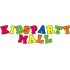 Kids Party Mall coupons and coupon codes