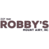 Robby's Sales coupons and coupon codes