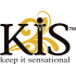 Kis Jewelry coupons and coupon codes