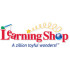 The Learning Shop coupons and coupon codes