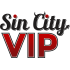 Sin City VIP coupons and coupon codes