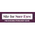 Site for Sore Eyes coupons and coupon codes