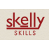Skelly Skills coupons and coupon codes