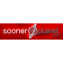 Sooner Planet coupons and coupon codes
