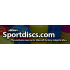 Sportdiscs.com coupons and coupon codes
