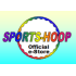 Sports Hoop coupons and coupon codes