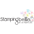Stamping Bella coupons and coupon codes