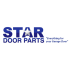 Star Door Parts coupons and coupon codes
