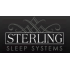 Sterling Sleep Systems coupons and coupon codes