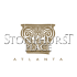 Stonehurst Place coupons and coupon codes