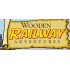 Wooden Railway Adventures coupons and coupon codes