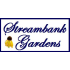 Streambank Gardens coupons and coupon codes