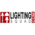 LightingSquad coupons and coupon codes