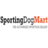 Sporting Dog Mart coupons and coupon codes
