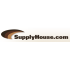 SupplyHouse coupons and coupon codes