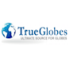 True Globes coupons and coupon codes
