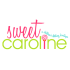 Sweet Caroline's Boutique coupons and coupon codes