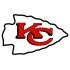 Kansas City Chiefs coupons and coupon codes