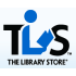 The Library Store coupons and coupon codes