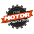 The Motor Bookstore coupons and coupon codes