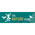 The Nature Store coupons and coupon codes