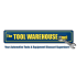The Tool Warehouse coupons and coupon codes
