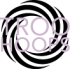 Troo Hoops coupons and coupon codes