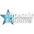 Upscale Costumes coupons and coupon codes