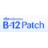 B-12 Patch coupons and coupon codes