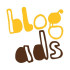 Blogads coupons and coupon codes