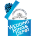Wedding Rings Depot coupons and coupon codes