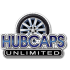 Hubcaps Unlimited coupons and coupon codes