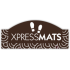 XpressMats coupons and coupon codes
