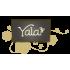 Yala coupons and coupon codes
