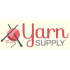 Yarn Supply coupons and coupon codes