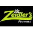 Zeidler's Flowers coupons and coupon codes