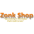 Zonk Shop coupons and coupon codes