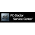 PC-Doctor Service Center coupons and coupon codes