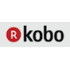 Kobo coupons and coupon codes