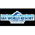 Sea World Resort & Water Park Australia coupons and coupon codes