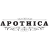 Apothica coupons and coupon codes