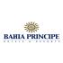 Bahia Principe Hotels And Resorts coupons and coupon codes