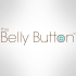 Belly Button Band coupons and coupon codes