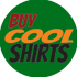 Buy Cool Shirts coupons and coupon codes