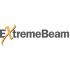 Buy Extreme Beam coupons and coupon codes