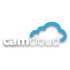 Camcloud coupons and coupon codes