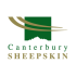 Canterbury SheepSkin coupons and coupon codes