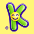 Kidorable coupons and coupon codes